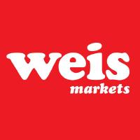 Weis Markets, Inc