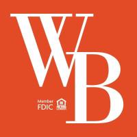 Western New England Bancorp, Inc