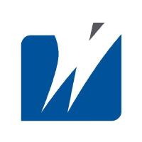 Worthington Industries, Inc