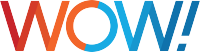 WideOpenWest, Inc