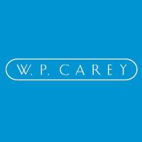 W. P. Carey Inc