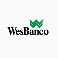 WesBanco, Inc