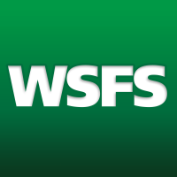 WSFS Financial Corporation