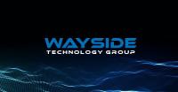 Wayside Technology Group, Inc