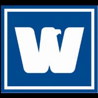 West Bancorporation, Inc