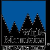 White Mountains Insurance Group, Ltd