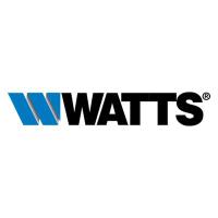 Watts Water Technologies, Inc