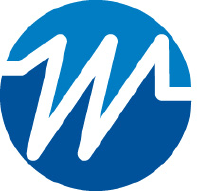 Wireless Telecom Group, Inc