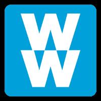 Weight Watchers International, Inc