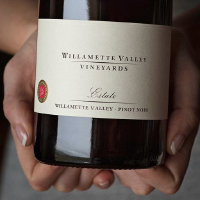 Willamette Valley Vineyards, Inc