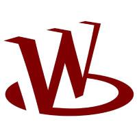 Woodward, Inc