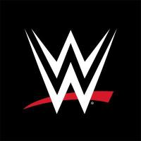 World Wrestling Entertainment, Inc