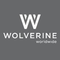 Wolverine World Wide, Inc