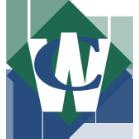 Waste Management, Inc