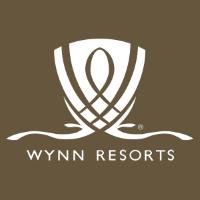 Wynn Resorts, Limited