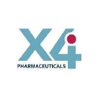 X4 Pharmaceuticals, Inc