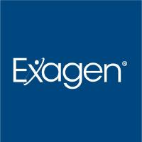 Exagen Inc