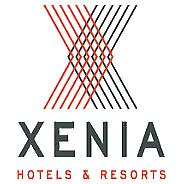 Xenia Hotels & Resorts, Inc