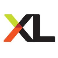 XL Fleet Corp