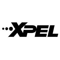 XPEL, Inc