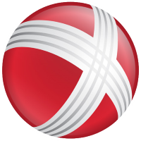 Xerox Holdings Corporation