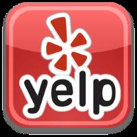 Yelp Inc