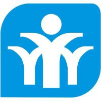 Yiren Digital Ltd