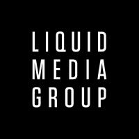Liquid Media Group Ltd