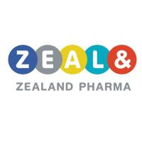 Zealand Pharma A/S
