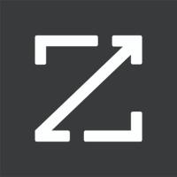ZoomInfo Technologies Inc