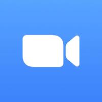 Zoom Video Communications Inc