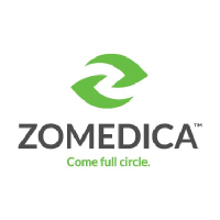 Zomedica Corp