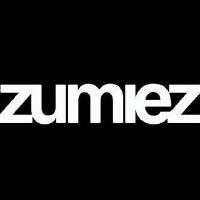 Zumiez Inc