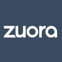 Zuora, Inc