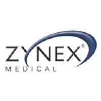 Zynex, Inc