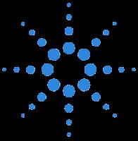 Agilent Technologies, Inc