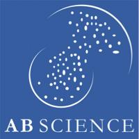 AllianceBernstein Holding L.P