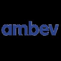 Ambev S.A