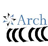 Arch Capital Group Ltd