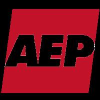 American Electric Power Company Inc