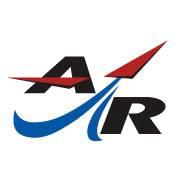 Aerojet Rocketdyne Holdings, Inc