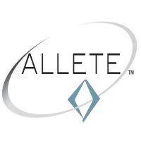 ALLETE, Inc