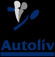Autoliv, Inc