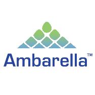 Ambarella, Inc