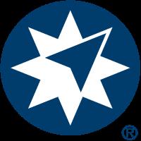 Ameriprise Financial, Inc