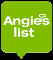Angi Inc