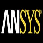 ANSYS, Inc