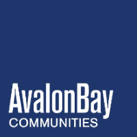 AvalonBay Communities, Inc