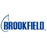 Brookfield Asset Management Inc