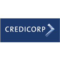 Credicorp Ltd